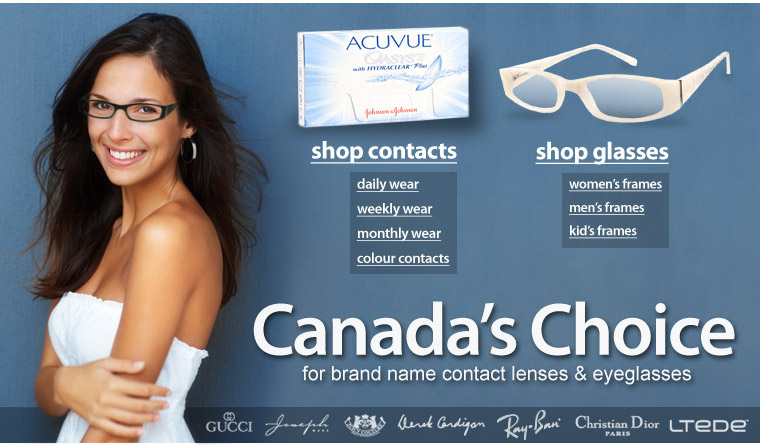 Clearly contacts free coupon code